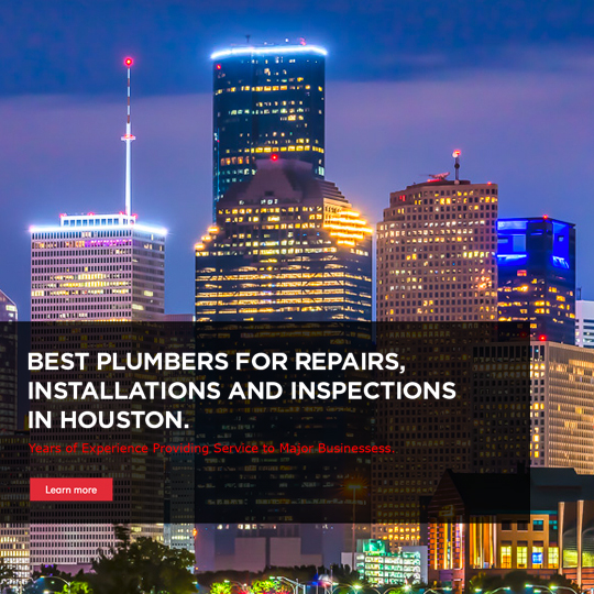 Clinton Maintenance & Plumbing